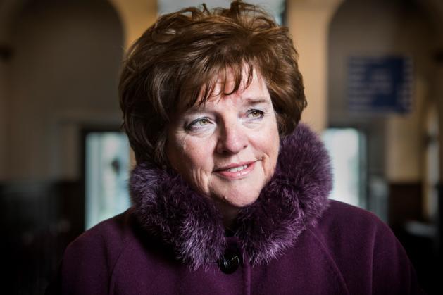 Burgemeester Roermond breekt overleg over demonstratie bij Indiëherdenking af