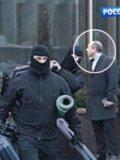 Oekraïne: De NAVO In De Grondwet