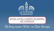 Vredesconcert 9 mei 2019 Arnhem met motto:  'Vrijheid van, vrede voor Europa en Rusland'