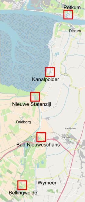 Zondag 18 augustus: Fietstocht langs Vluchtroutes 1933-1940 | Samstag, 18.August Fahrradtour auf der Fluchtwege-Route entlang der Niederländischen Grenze